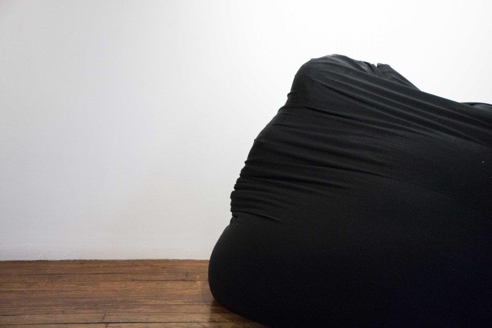 amelie black.jpg