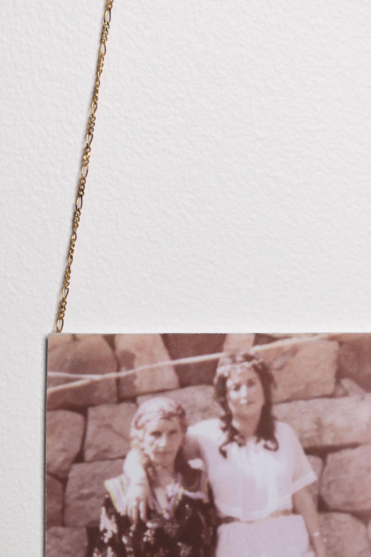 Bijoux de Famille detail 1.jpg