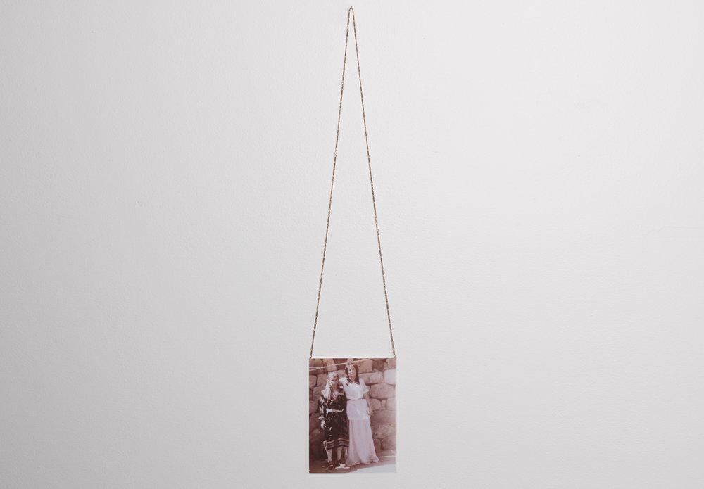 Bijoux de Famille3.jpg