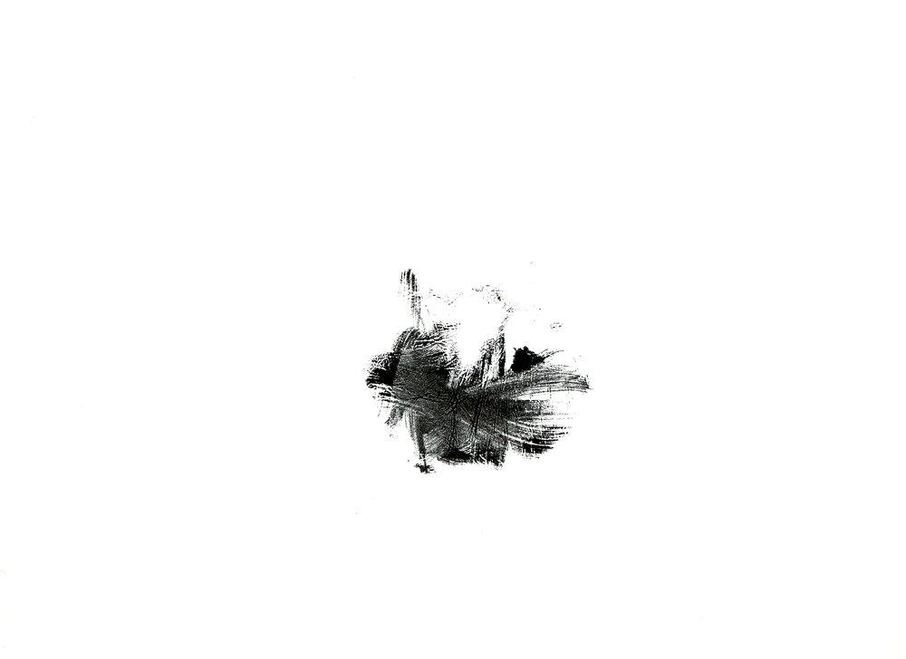 empreinte pinceau 2.jpg