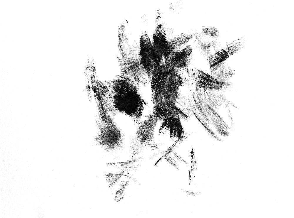empreinte pinceau 6.jpg