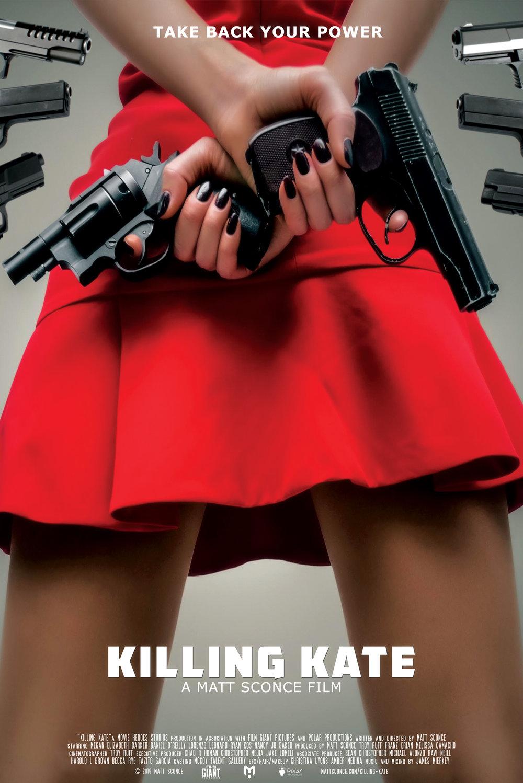 KILLING-KATE-Poster-1-24x36-4k.jpg