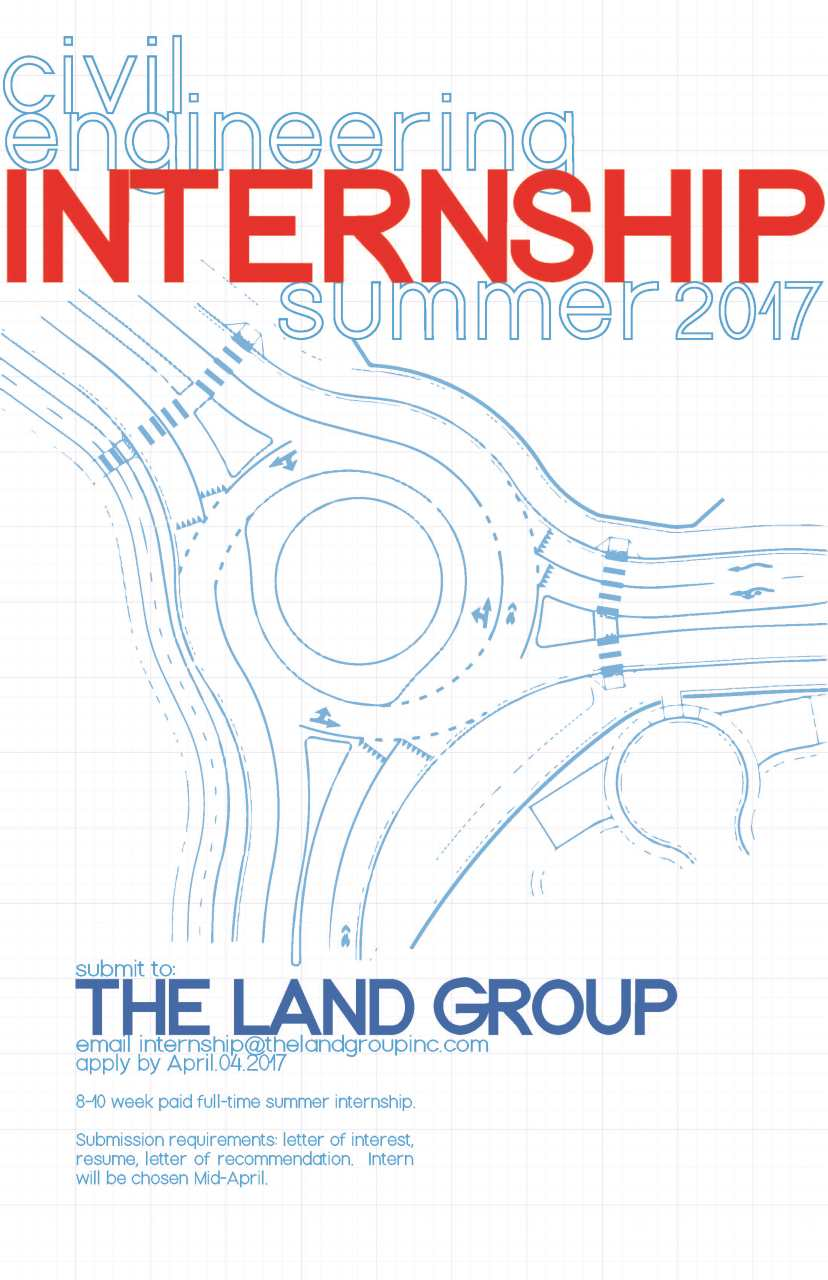 2017 TLG Civil Internship Poster resized.jpg