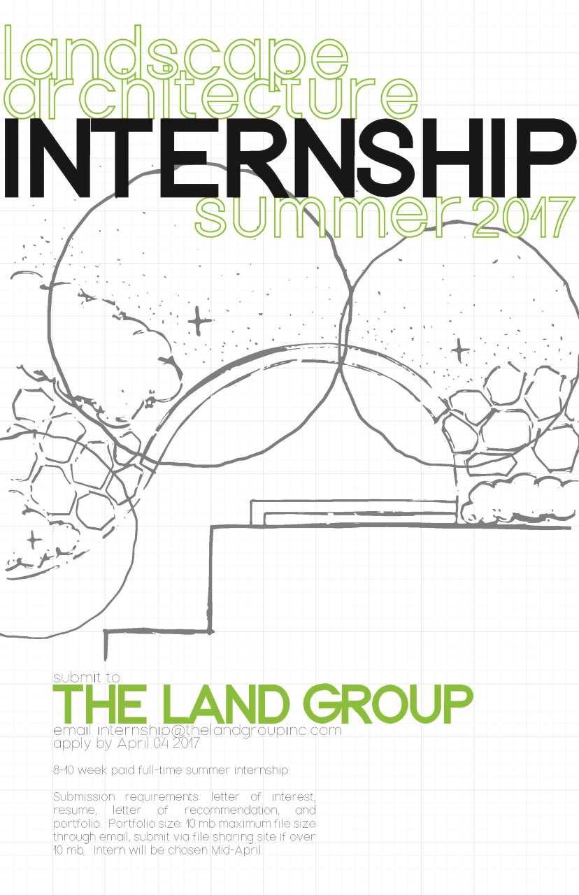 2017 TLG Landscape Internship Poster resized.jpg