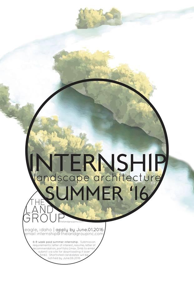 LA Internship Poster.jpg