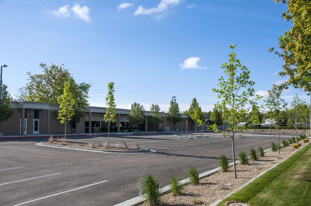 Maple Grove Elementary 170515_0520.jpg