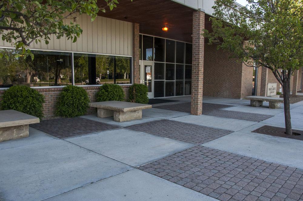 Maple Grove Elementary 170515_0509.jpg