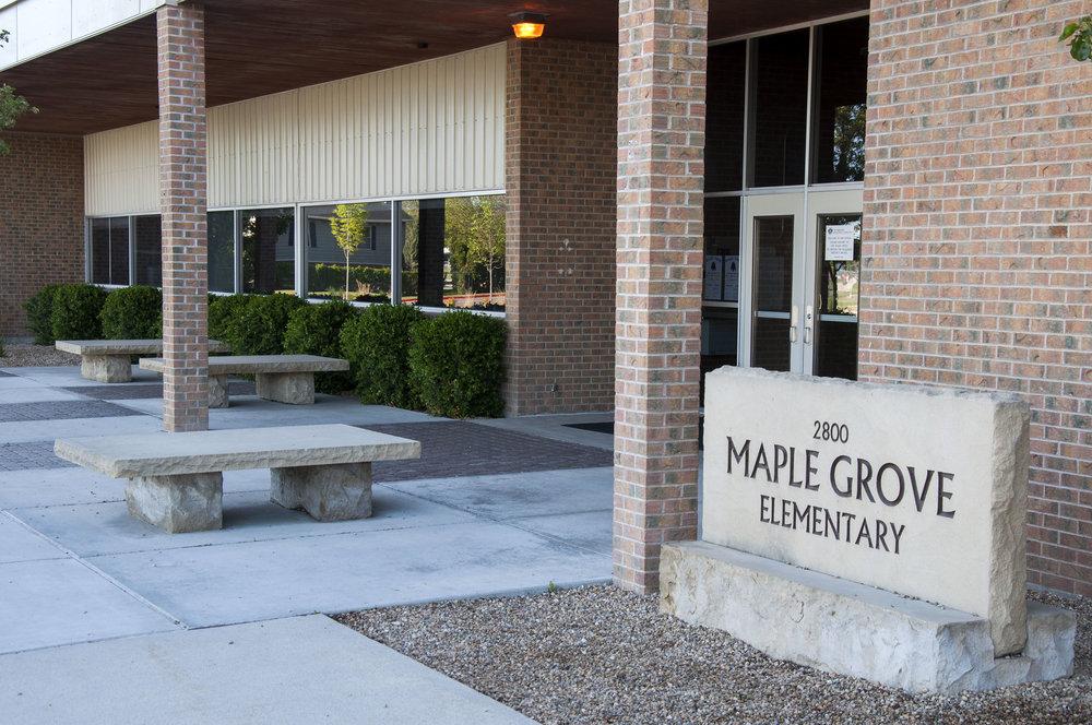 Maple Grove Elementary 170515_0507.jpg
