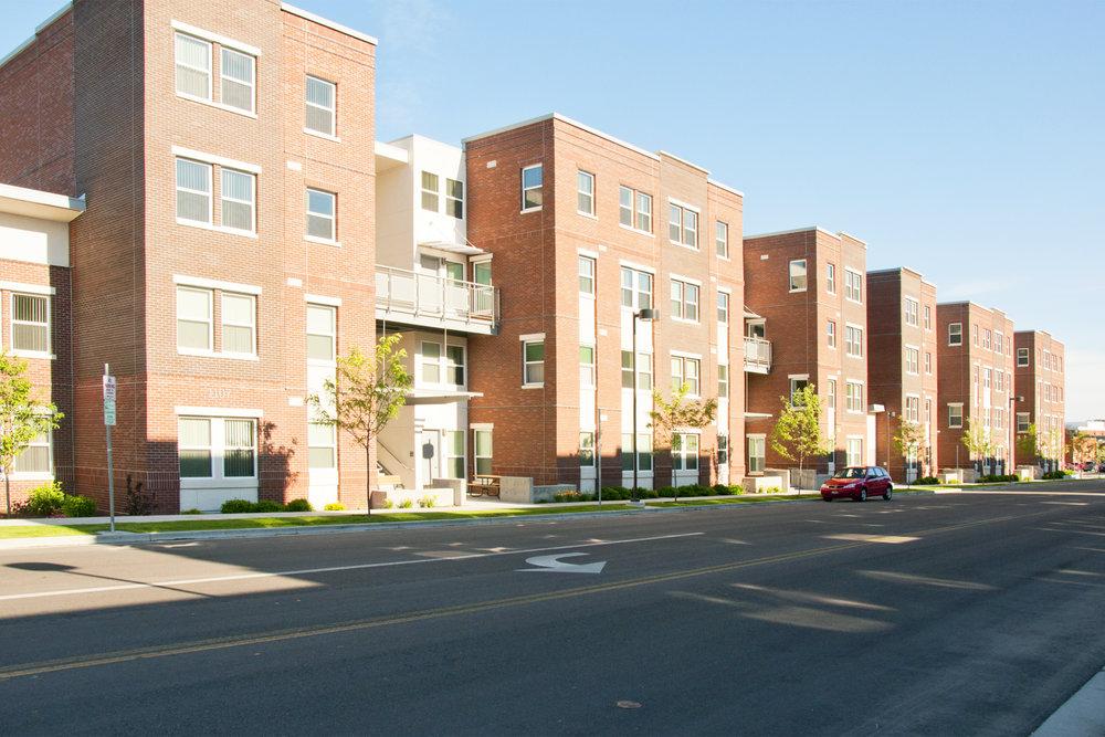 BSU Housing_120607_0373.jpg
