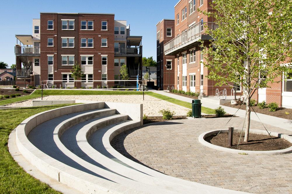 BSU Housing_120607_0362_1.jpg