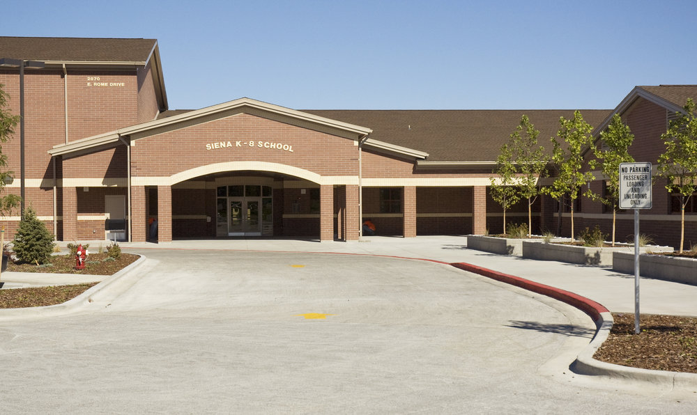 P Seina School 080829_0006.jpg