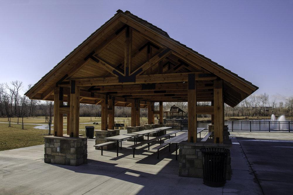 MAW Park 140305_0042.jpg