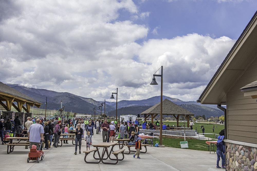 Pavilion Walkway2_3203.jpg