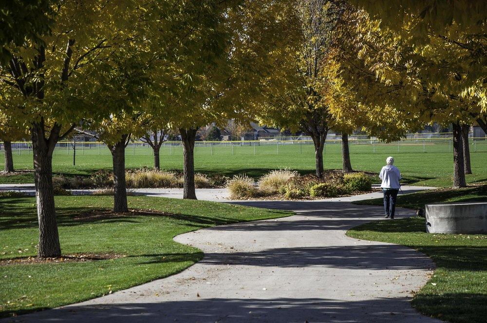 Settlers park 141106_0208.jpg