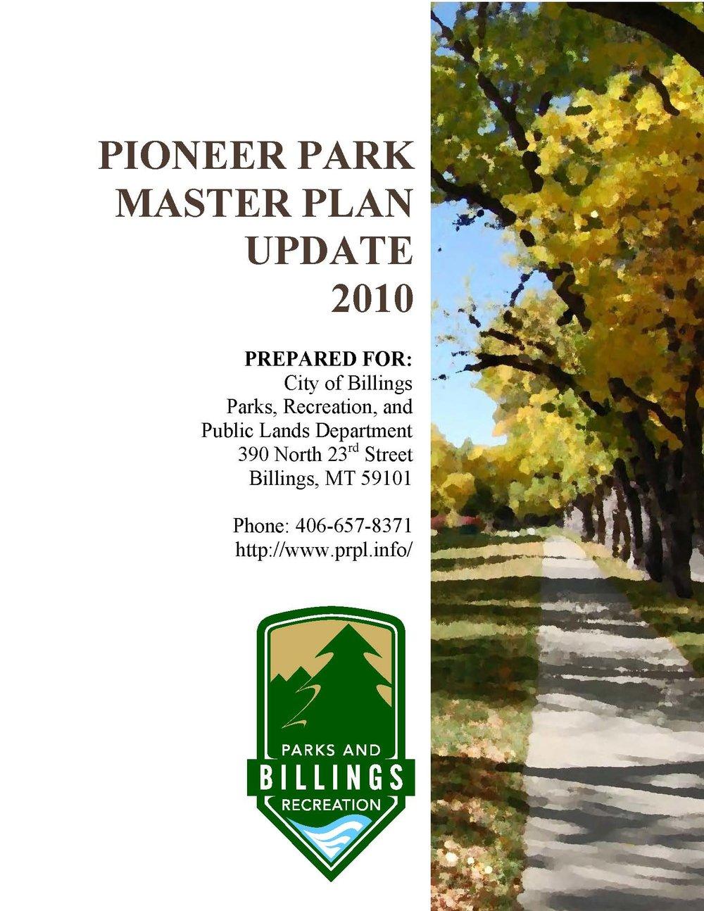 2010 Pioneer Park Master Plan Update_Page_001.jpg