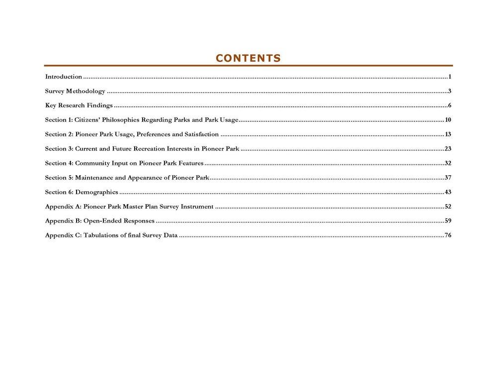 2010 Pioneer Park Master Plan Update_Page_125.jpg