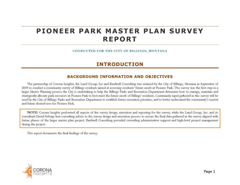 2010 Pioneer Park Master Plan Update_Page_126.jpg