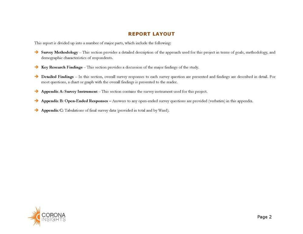 2010 Pioneer Park Master Plan Update_Page_127.jpg