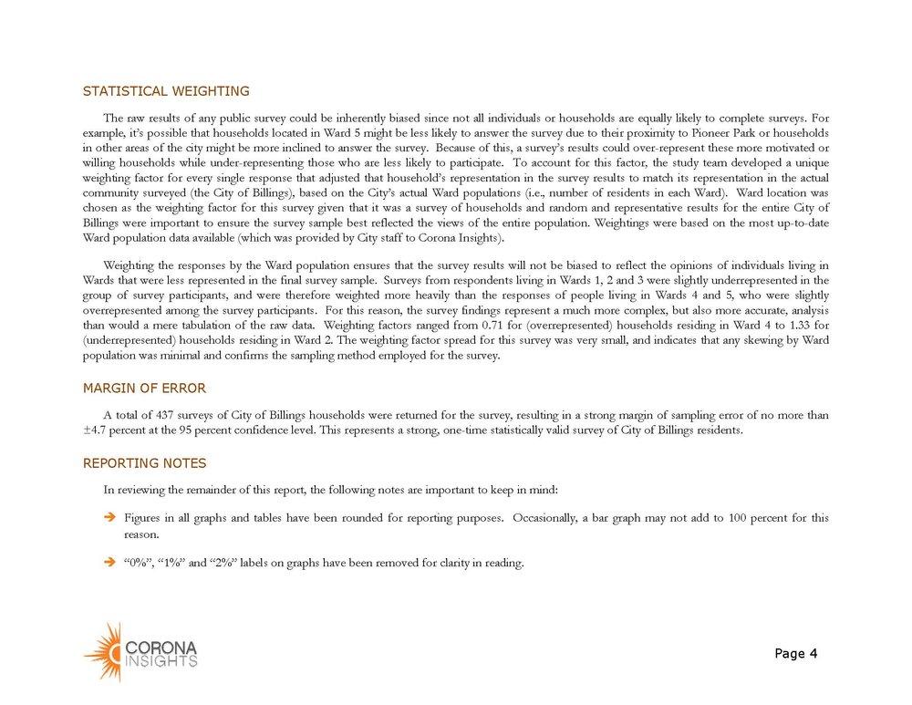 2010 Pioneer Park Master Plan Update_Page_129.jpg