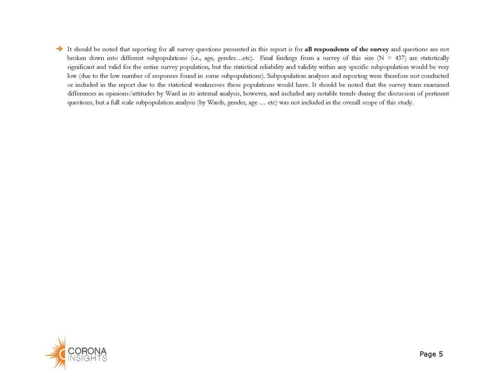 2010 Pioneer Park Master Plan Update_Page_130.jpg