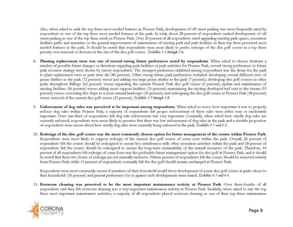 2010 Pioneer Park Master Plan Update_Page_133.jpg