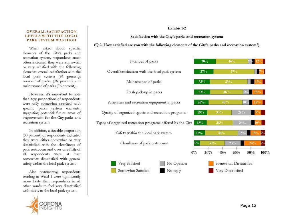 2010 Pioneer Park Master Plan Update_Page_137.jpg