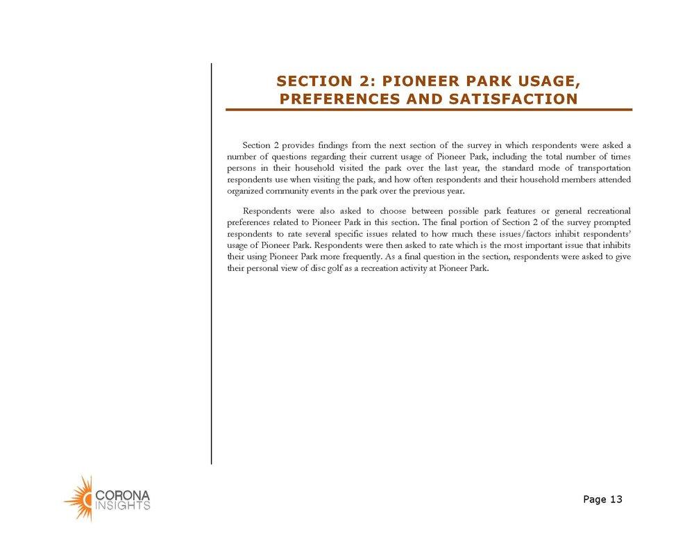 2010 Pioneer Park Master Plan Update_Page_138.jpg