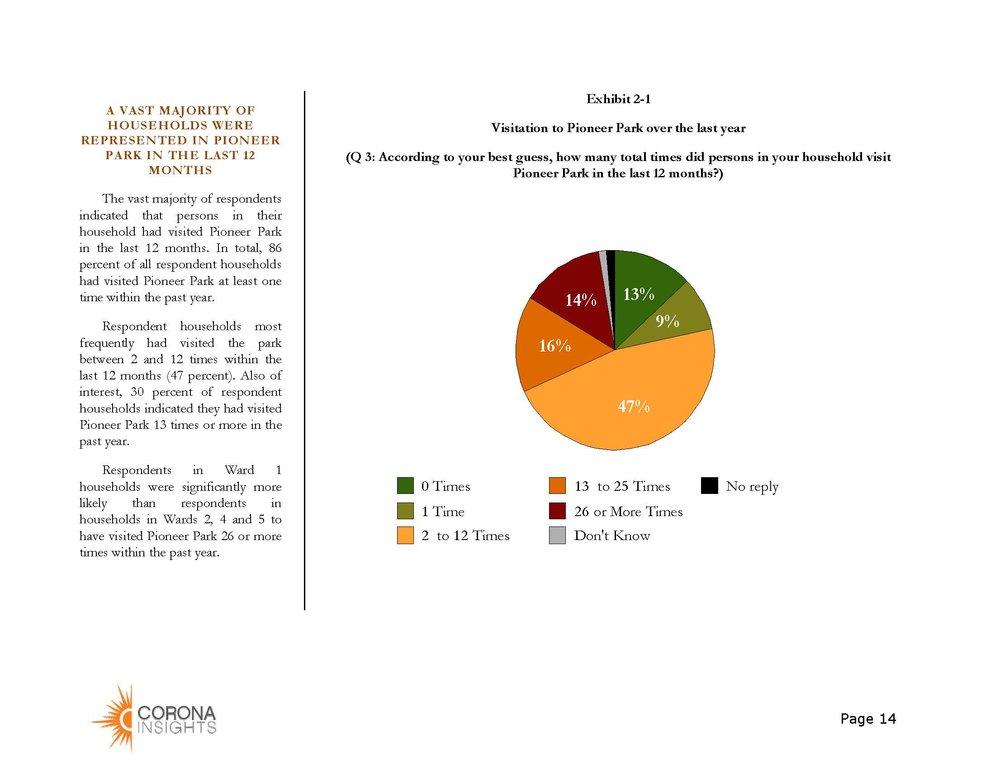 2010 Pioneer Park Master Plan Update_Page_139.jpg