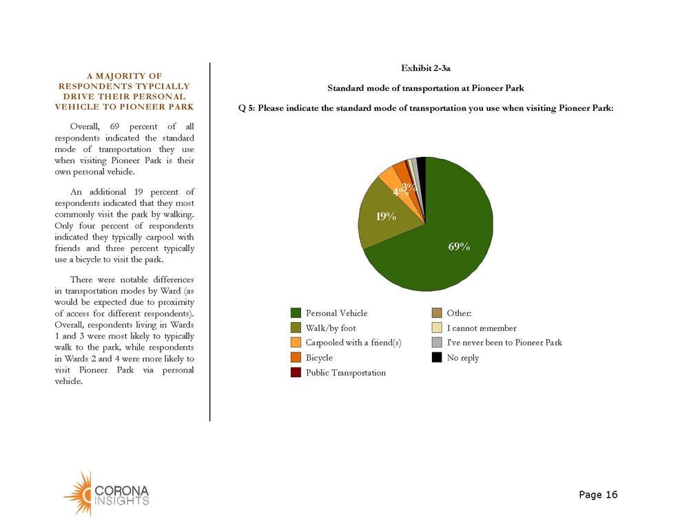 2010 Pioneer Park Master Plan Update_Page_141.jpg
