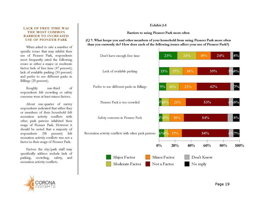 2010 Pioneer Park Master Plan Update_Page_144.jpg