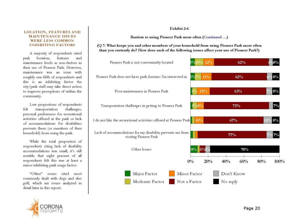 2010 Pioneer Park Master Plan Update_Page_145.jpg