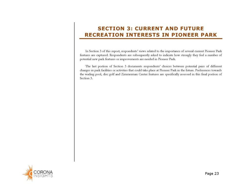 2010 Pioneer Park Master Plan Update_Page_148.jpg