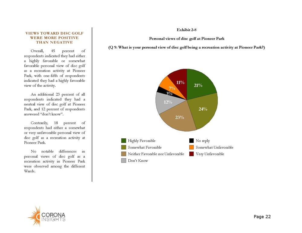2010 Pioneer Park Master Plan Update_Page_147.jpg