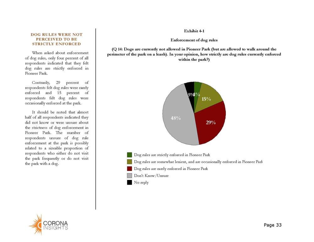2010 Pioneer Park Master Plan Update_Page_158.jpg