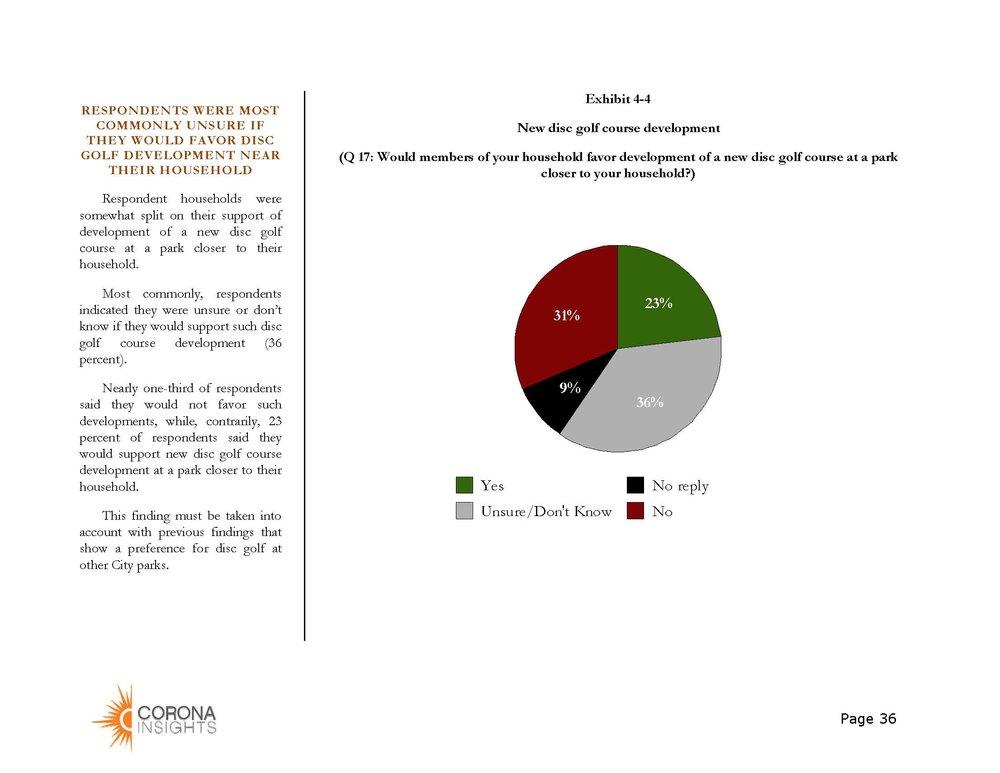 2010 Pioneer Park Master Plan Update_Page_161.jpg
