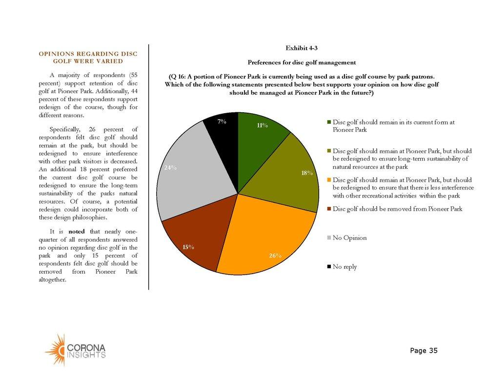 2010 Pioneer Park Master Plan Update_Page_160.jpg