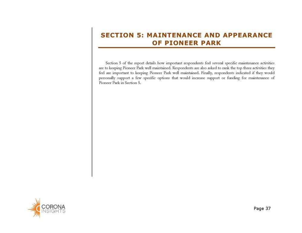 2010 Pioneer Park Master Plan Update_Page_162.jpg