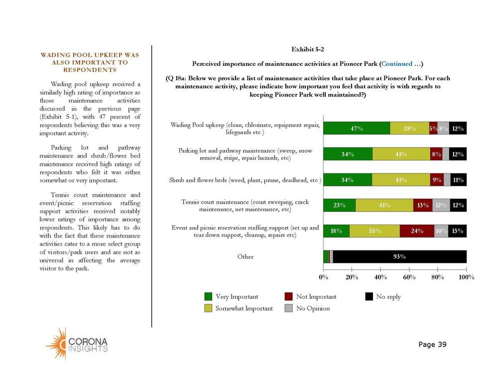 2010 Pioneer Park Master Plan Update_Page_164.jpg