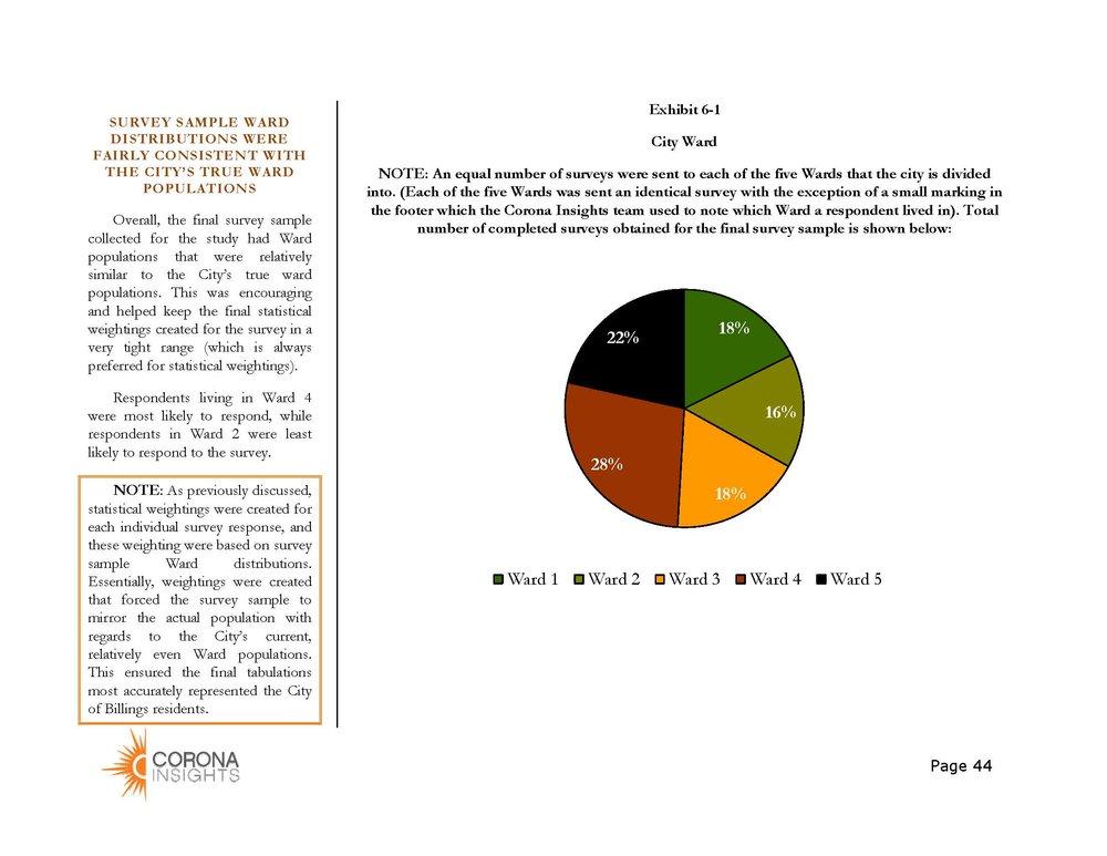 2010 Pioneer Park Master Plan Update_Page_169.jpg