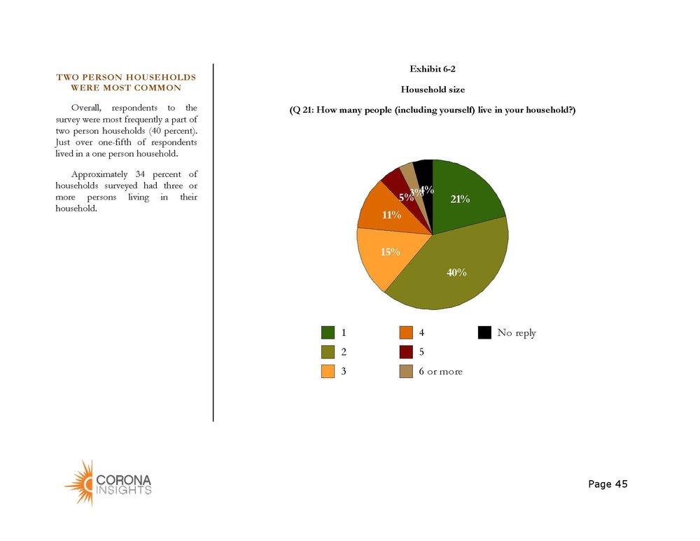 2010 Pioneer Park Master Plan Update_Page_170.jpg