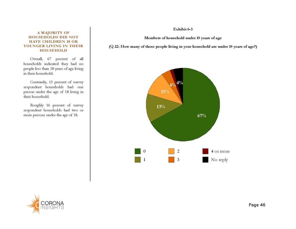 2010 Pioneer Park Master Plan Update_Page_171.jpg