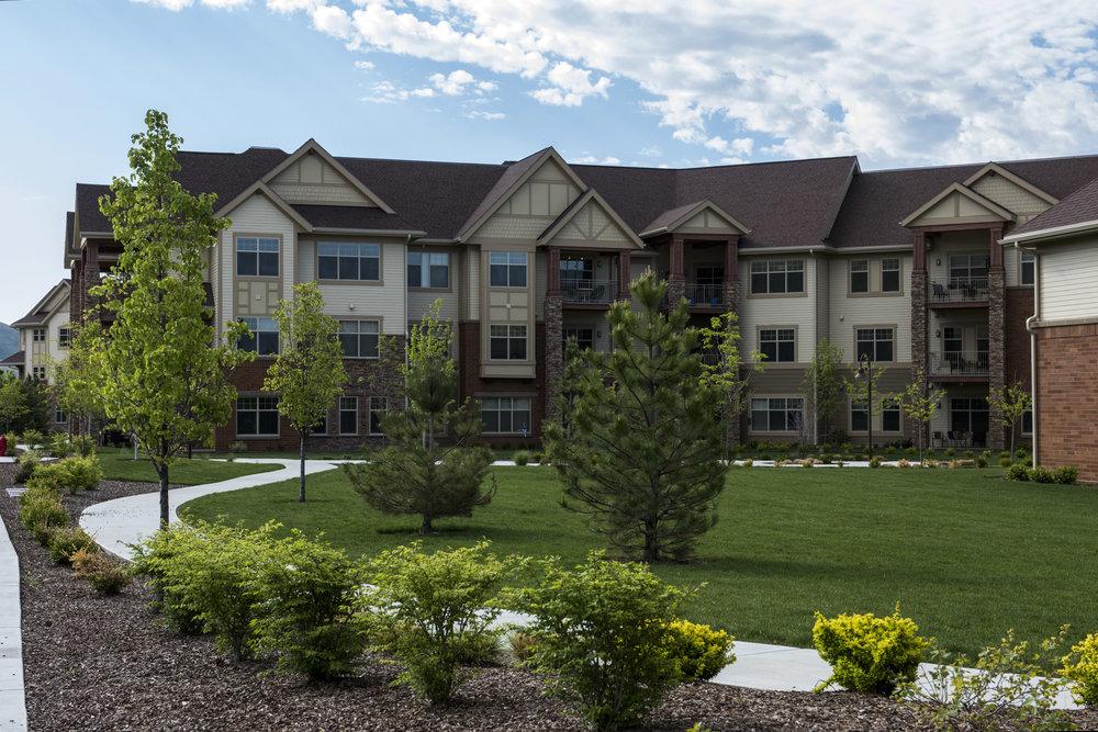 Terraces 170515_3521.jpg