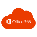 office-365-cloud.png