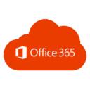 office-365-cloud.png