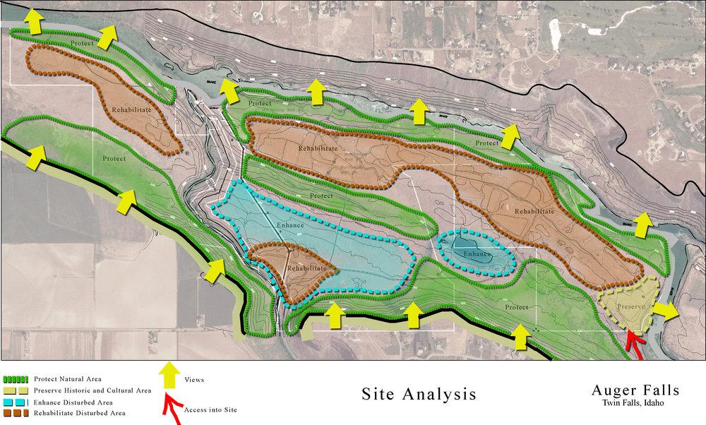 auger falls site analysis.jpg