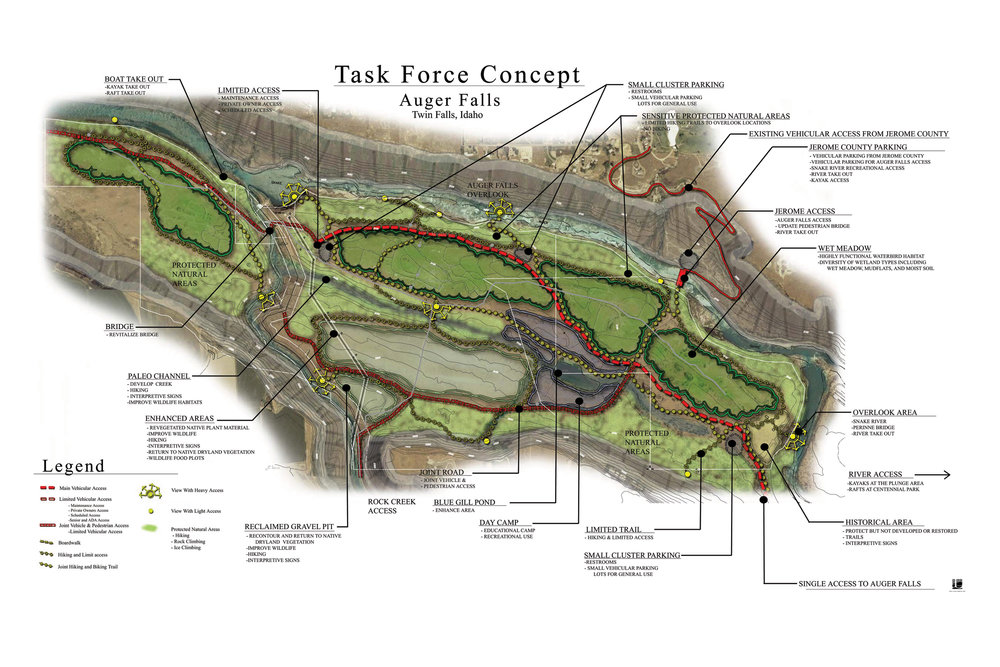 Auger-Falls-final-concept-open-house-web.jpg