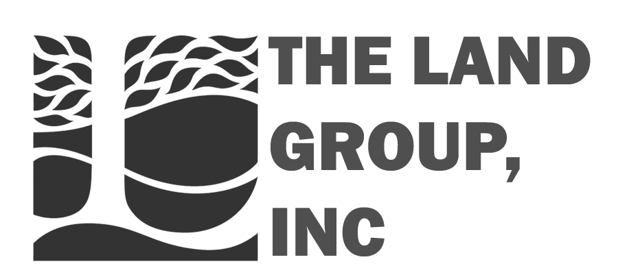 The Land Group, Inc.