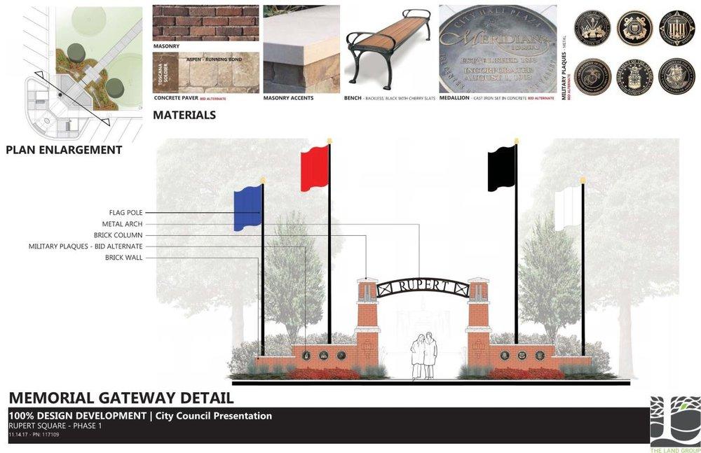Rupert Square City Council memorial reduced.jpg