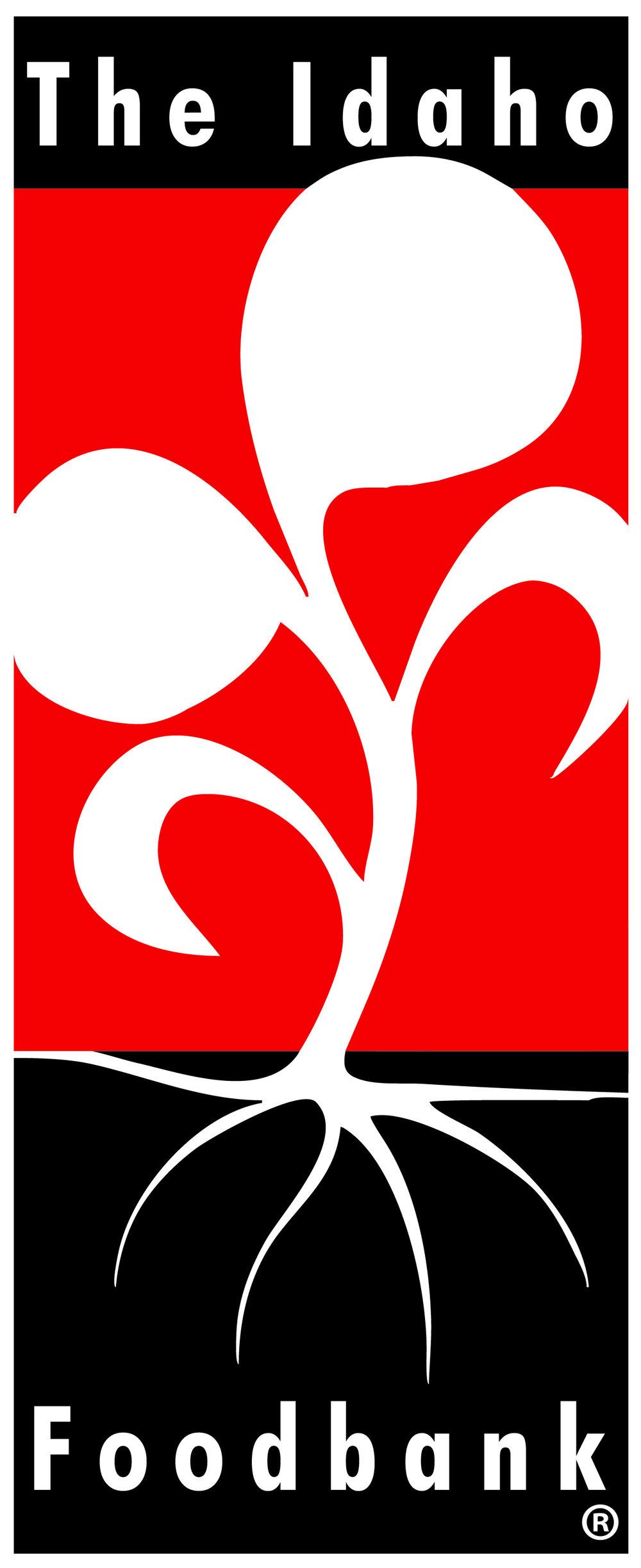 IFB_logo_PMS_1797-hi-res.jpg