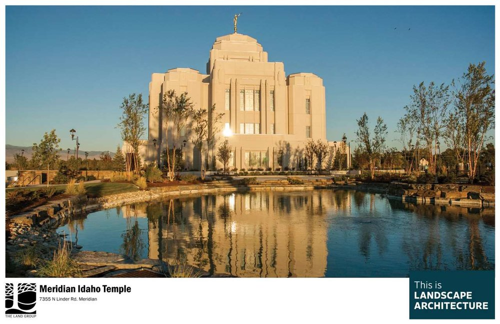 02. LDS Meridian Temple.jpg